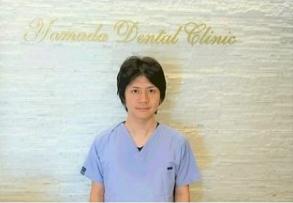 山田 崇雅|やまだ歯科クリニック