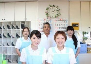 高橋歯科医院の公式HP