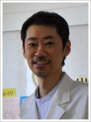 多田 淳|ただ歯科医院