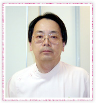 医院案内|香川県三豊市にある森川歯科医院|ホワイトニング、予防、矯正